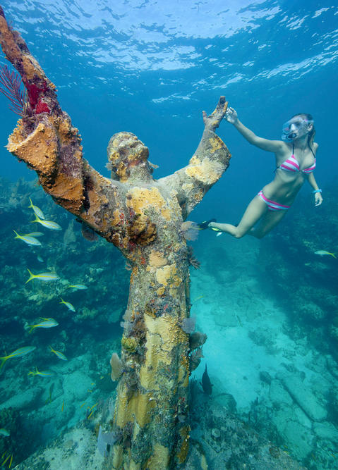 key largo single christian girls Find meetups in largo, florida about singles and meet people in your local community who share your interests.