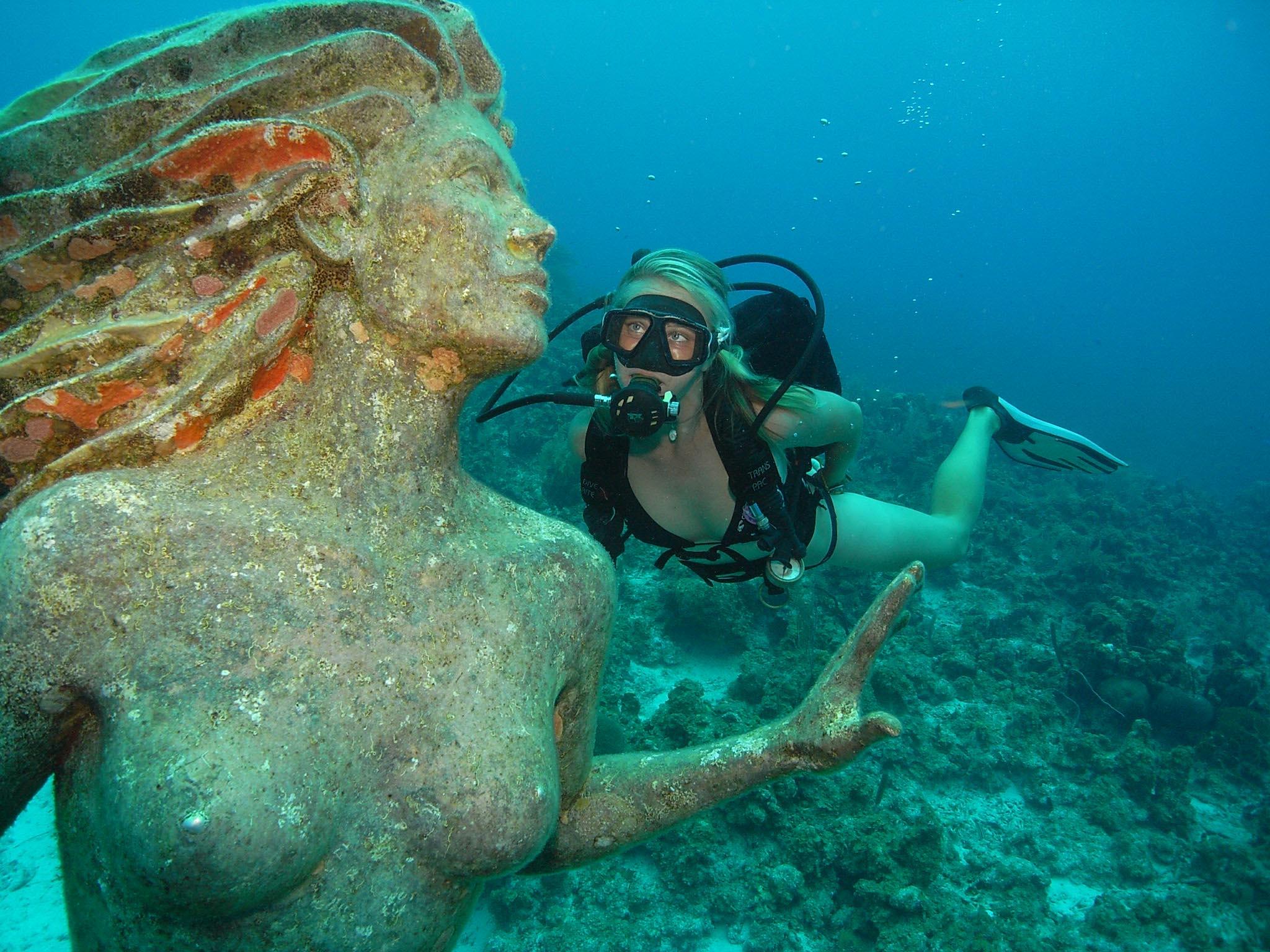 Site Cayman Islands Vacation Com