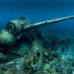 history-palau-sep-2-jake-seaplane-600x399
