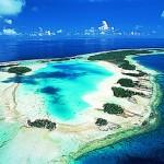 angiroa_blue_lagoon