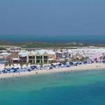 220px-Grand_Turk_beach