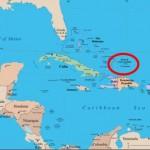 Turks-Caicos-location