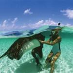 scuba-stingray-turks-caicos
