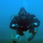 Drysuit_Scuba_Diving_Course__45369_1309412472_1280_1280