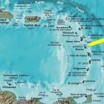 dominica-caribbean