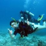 scuba-diving-certification