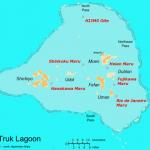506px-Truk_Lagoon