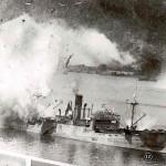 Hokuyo Maru 2