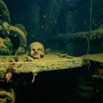 truk_lagoon1