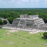 300px-Templo_de_los_Guerreros