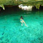 gran-cenote-b
