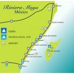 hotel-map-riviera
