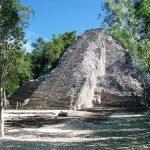ruinas-mayas-coba